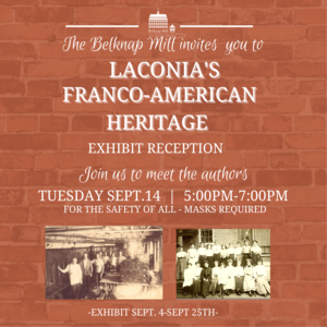 BMS Franco America Exhibit .png
