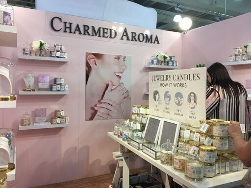 charmed+aroma.jpeg