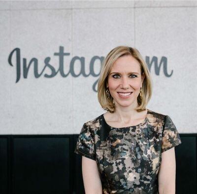 instagram-news-4.jpg