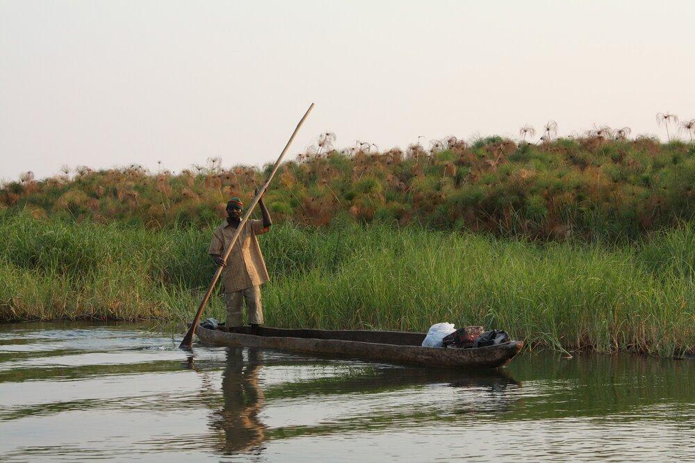 Zambezi-fisherman.jpg