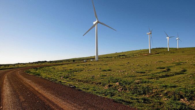sere-wind-farm-eskom.jpg