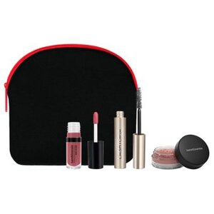 bareMinerals 4-piece free gift with $75 purchase