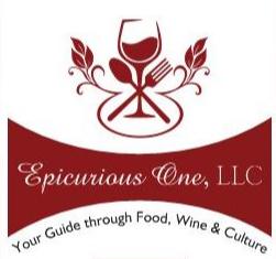 Eqicurious One Logo