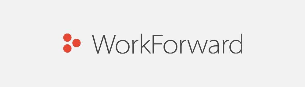 WorkForward Logo.jpg