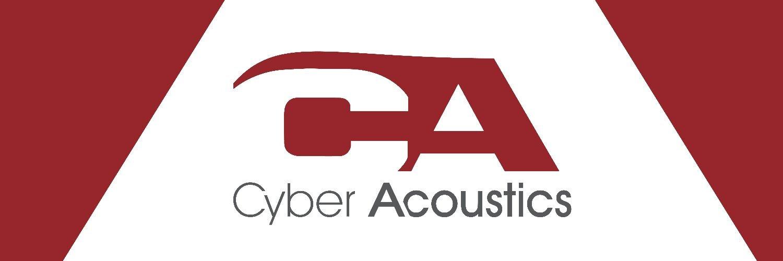 Product Resources — Cyber Acoustics Cyber Acoustics