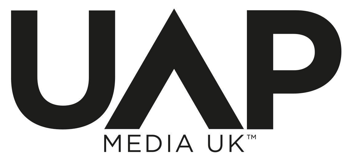 UAP Media Royaume-Uni