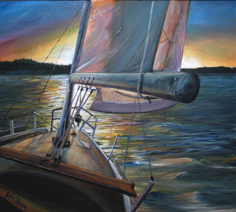 sailboat painting.jpg