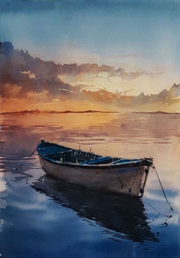 reha-sunset.jpg