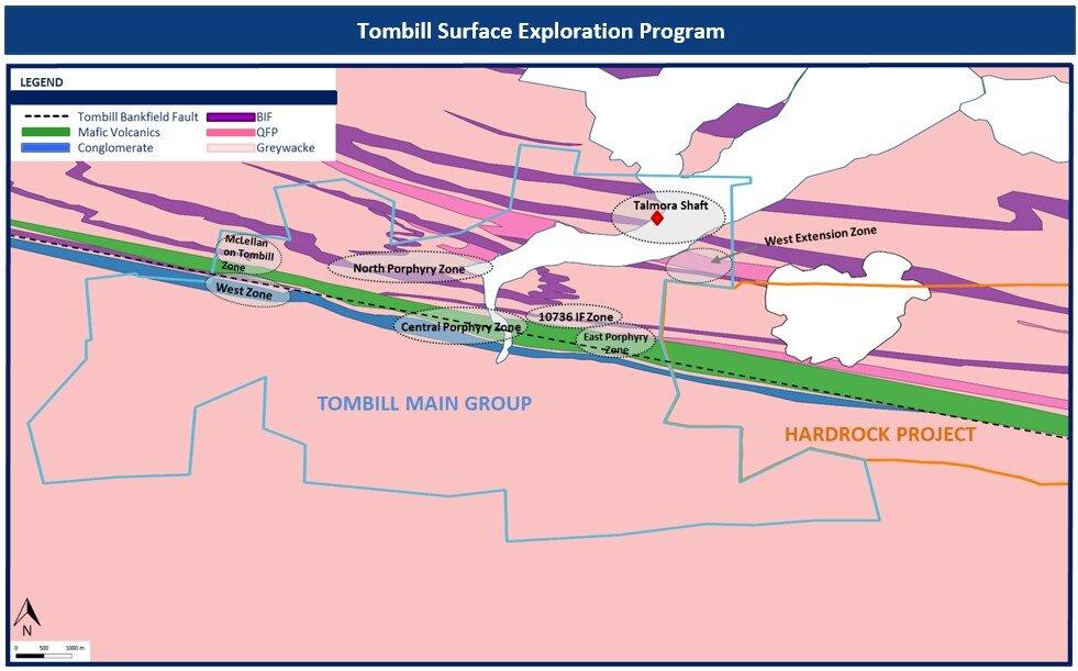 tombill-main-group-surface-exploration-program.jpg