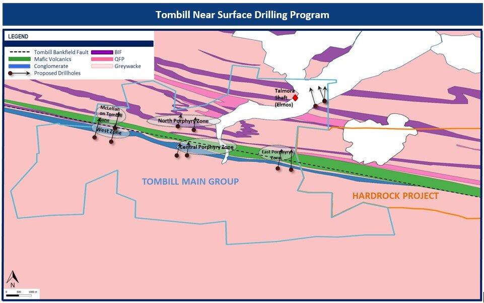 tombill-main-group-surface-drilling-program.jpg