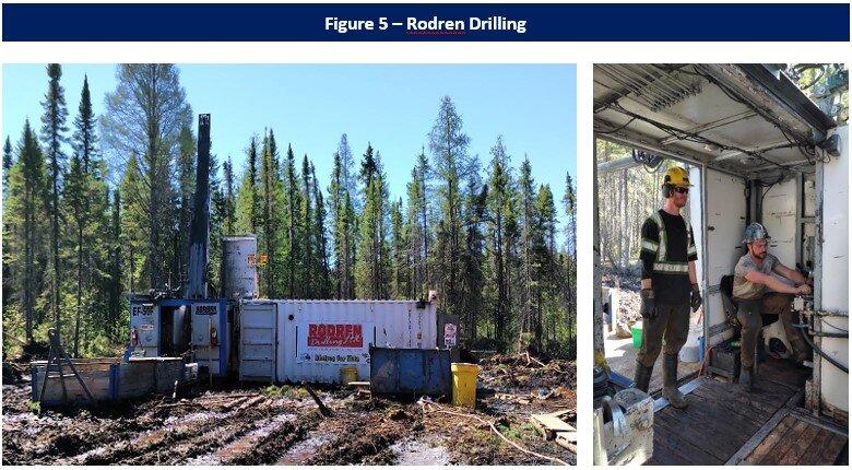 tombill-mines-rodren-drilling.jpg