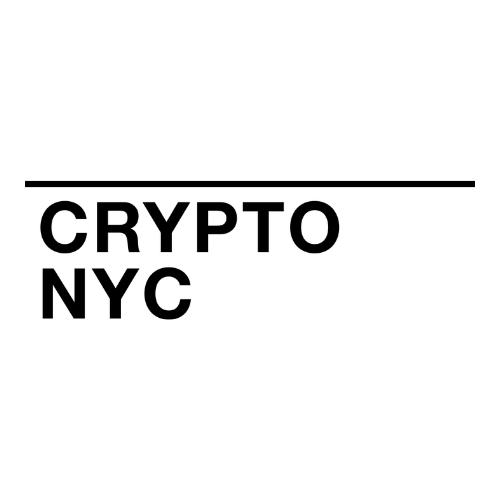 http://www.cryptonyc.org/