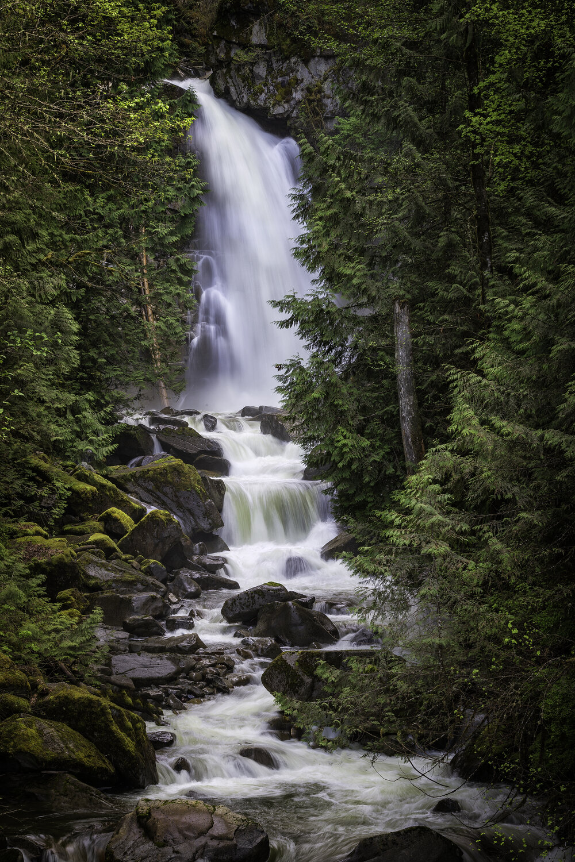 Bear Creek Falls.jpg