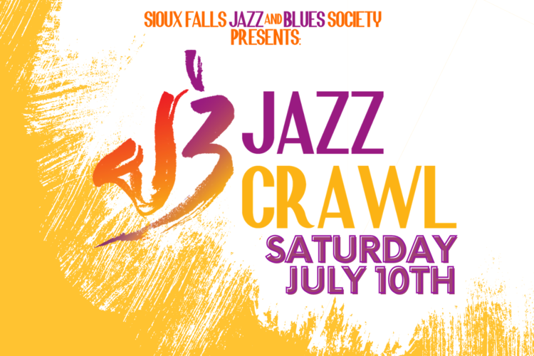 Jazz Crawl - Squarespace Cover.png
