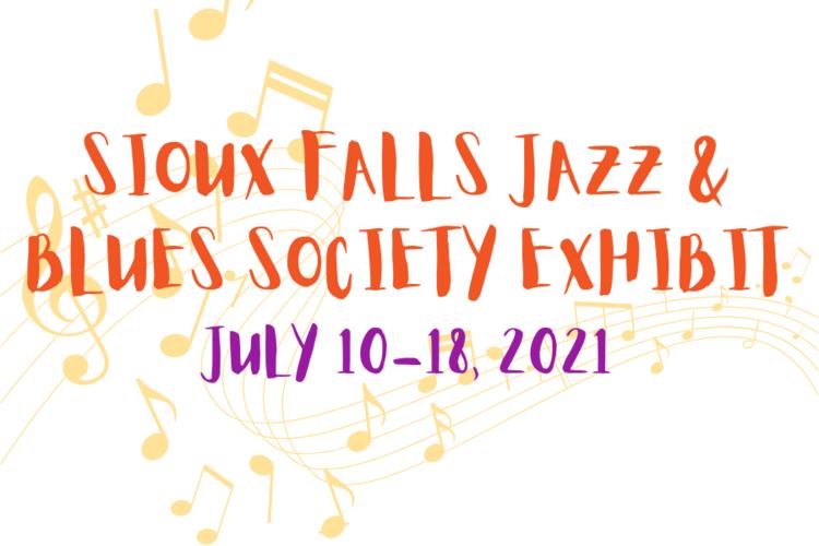 Squarespace - Jazz & Blues Week Exhibit.png