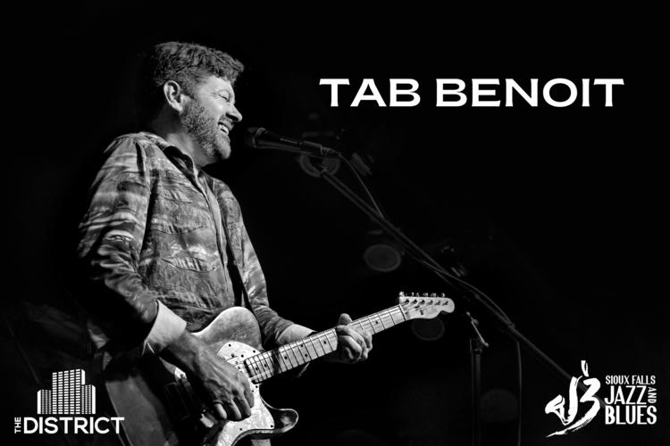 Tab Benoit - Squarespace.png