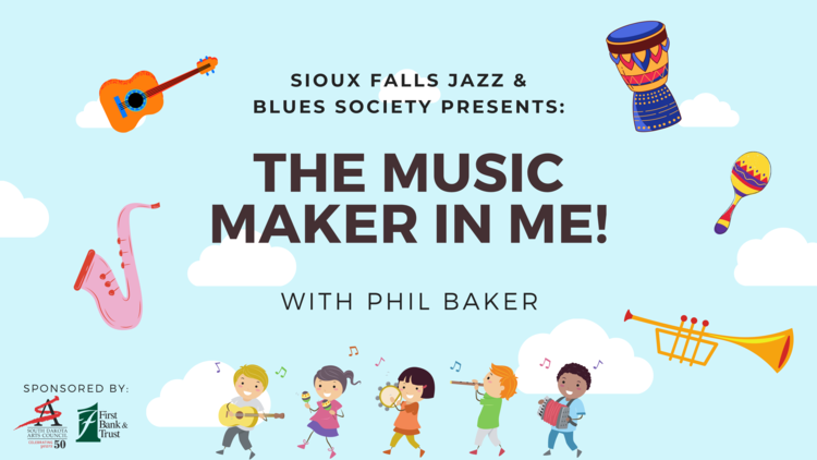 Facebook Event Cover - THE MUSIC MAKER IN ME.png