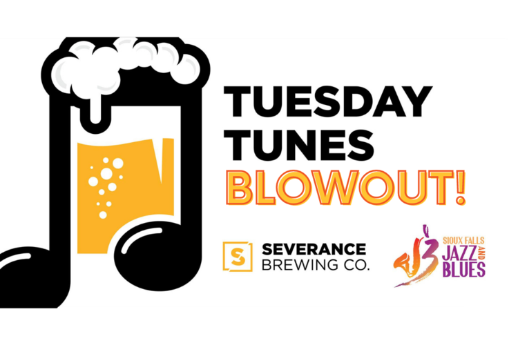 Tuesday Tunes Blowout - Squarespace.png