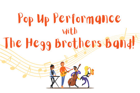 Pop Up Performance Hegg Bros Band - Squarespace Cover.png