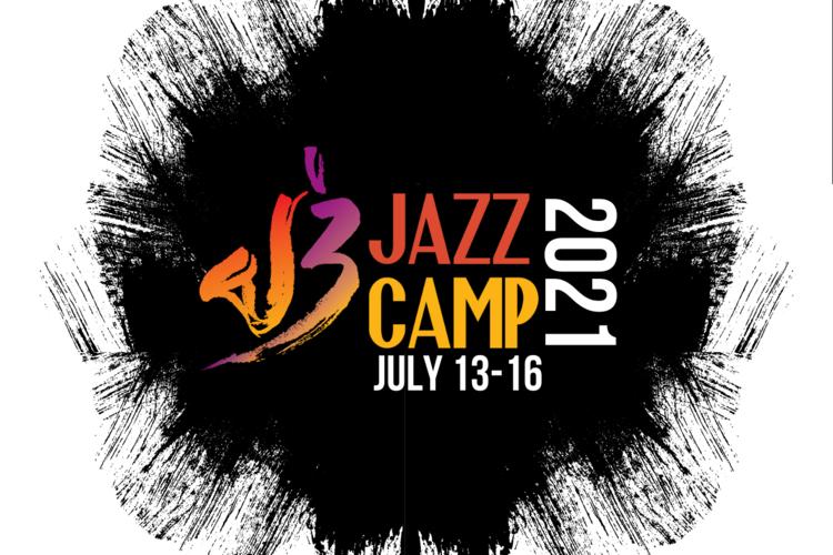 Jazz Camp 2021 - Squarespace.png