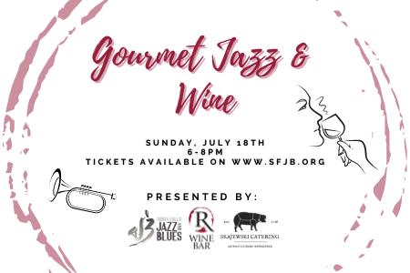 Gourmet Wine & Jazz - Squarespace.png