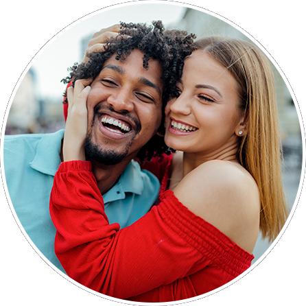 Site ul de dating fin