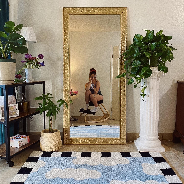Magic Carpets Hand Tufted Rugs