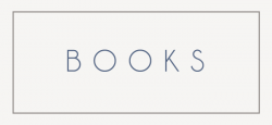 Cindy's Books - Check out where to purchase Cindy's books!