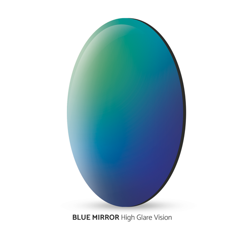 Blue-Mirror.png