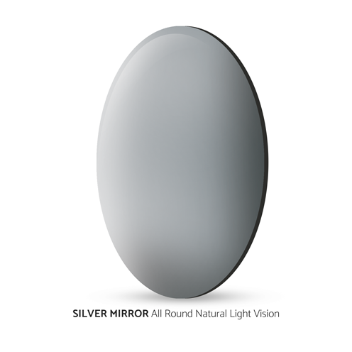 Silver-Mirror.png