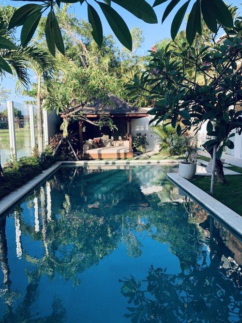 Bali Bound Krystleiam
