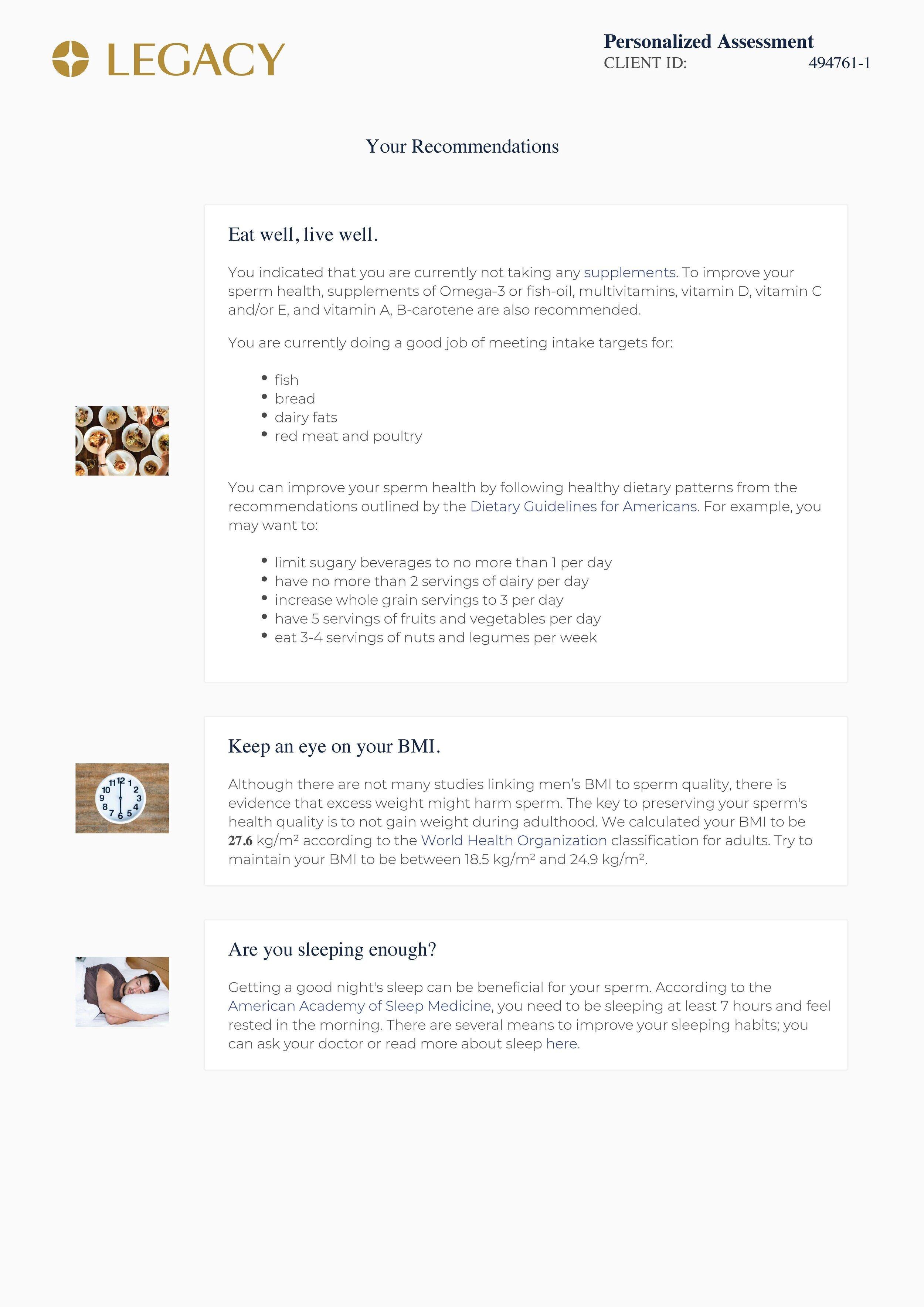 sample-analysis-report_Page_3.jpg
