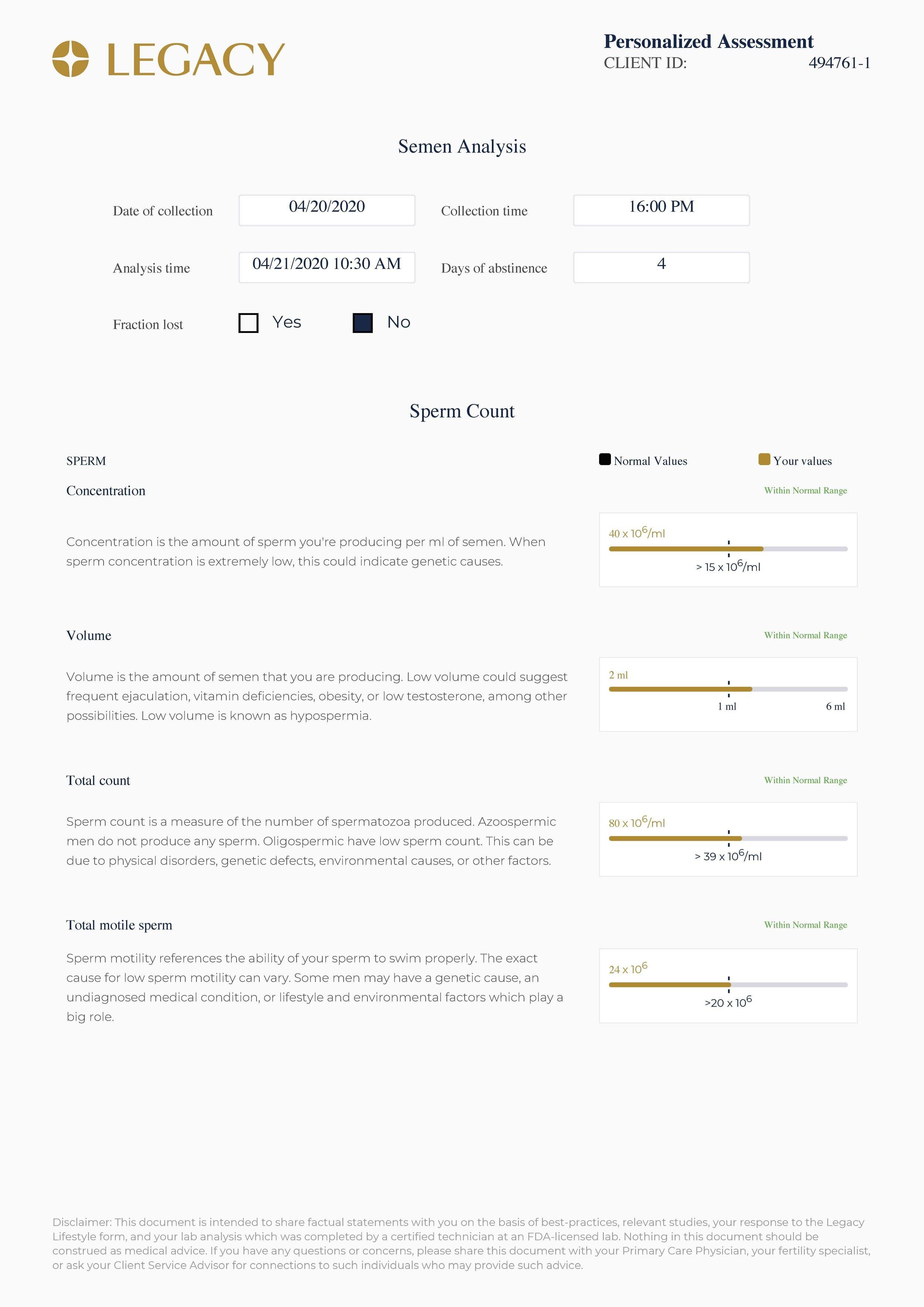 sample-analysis-report_Page_5.jpg