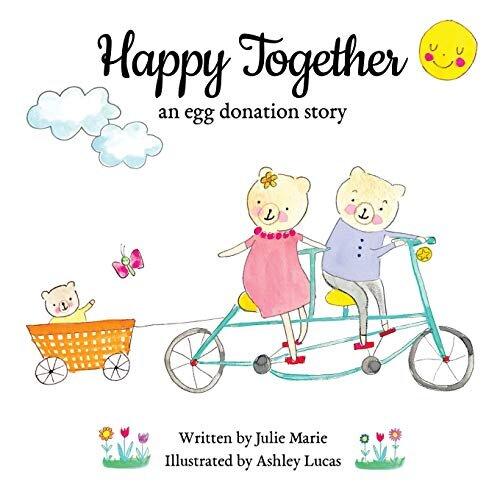 egg-donation-childrens-book