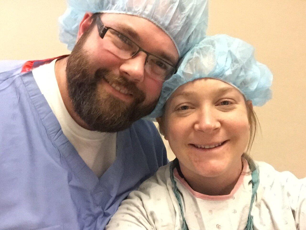 donor-egg-ivf-success-stories