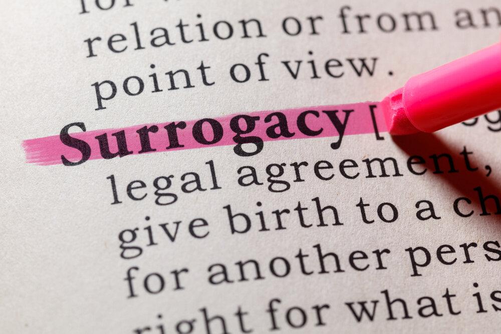 surrogacy-process
