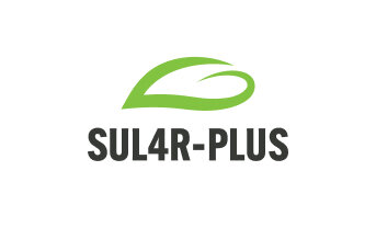 sulp4r-plus.jpg