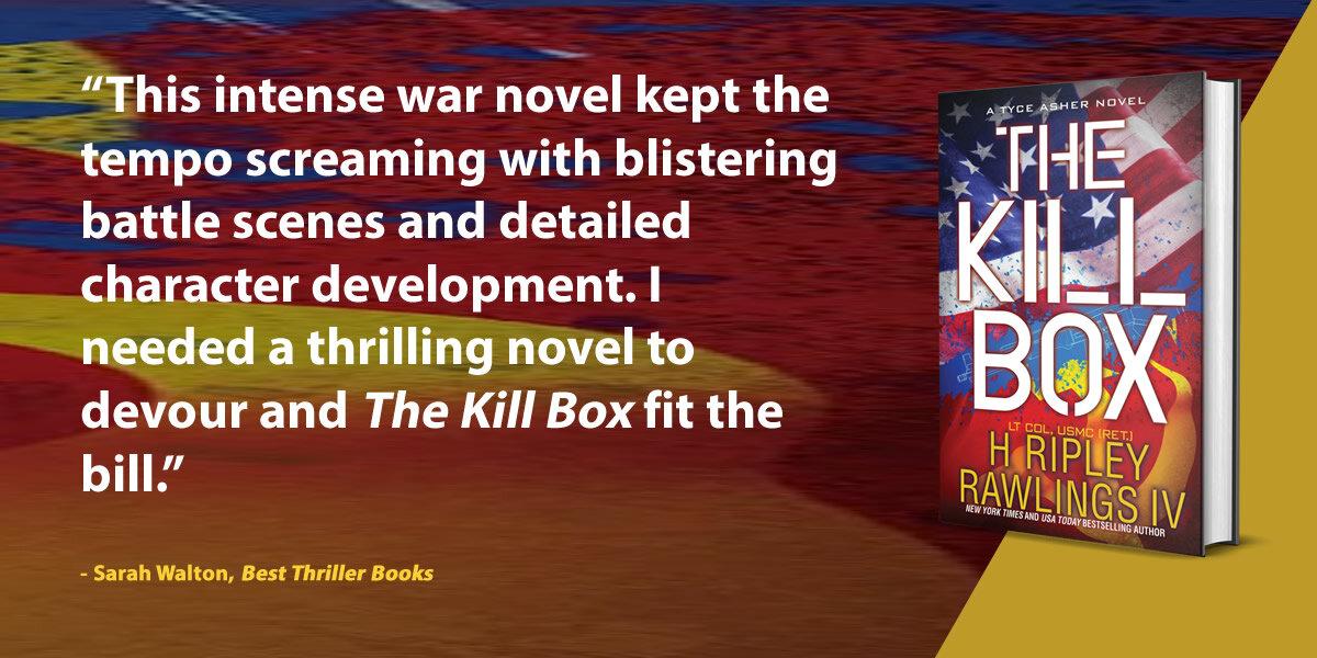 kill-box-rip-rawlings-best-thriller-books-sarah-walton.jpg