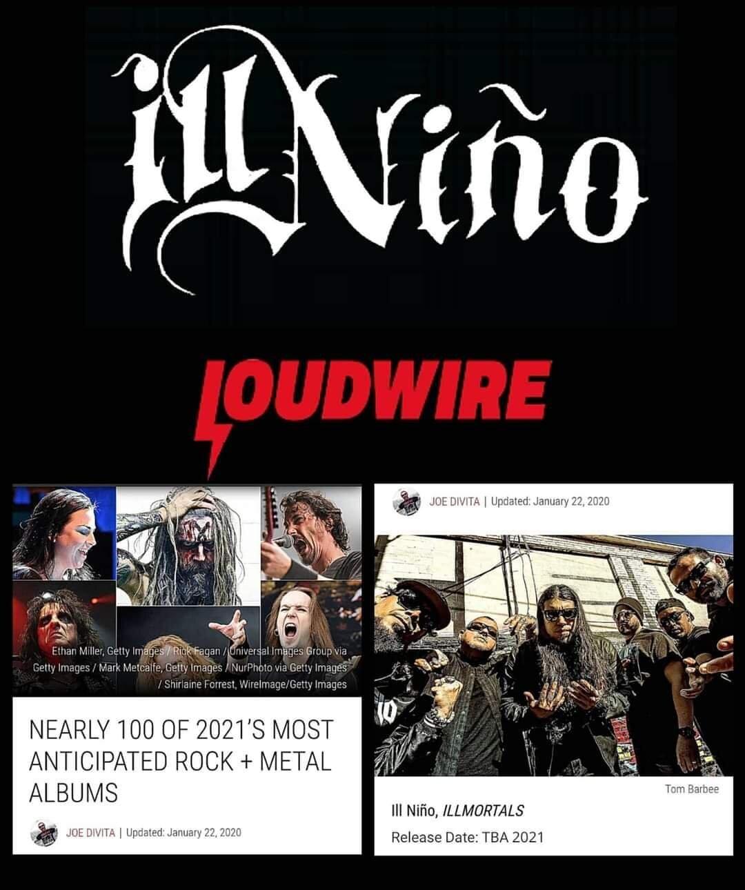 A8juiv2t Tvw1m Find ill nino pictures and ill nino photos on desktop nexus. https www illnino1 com