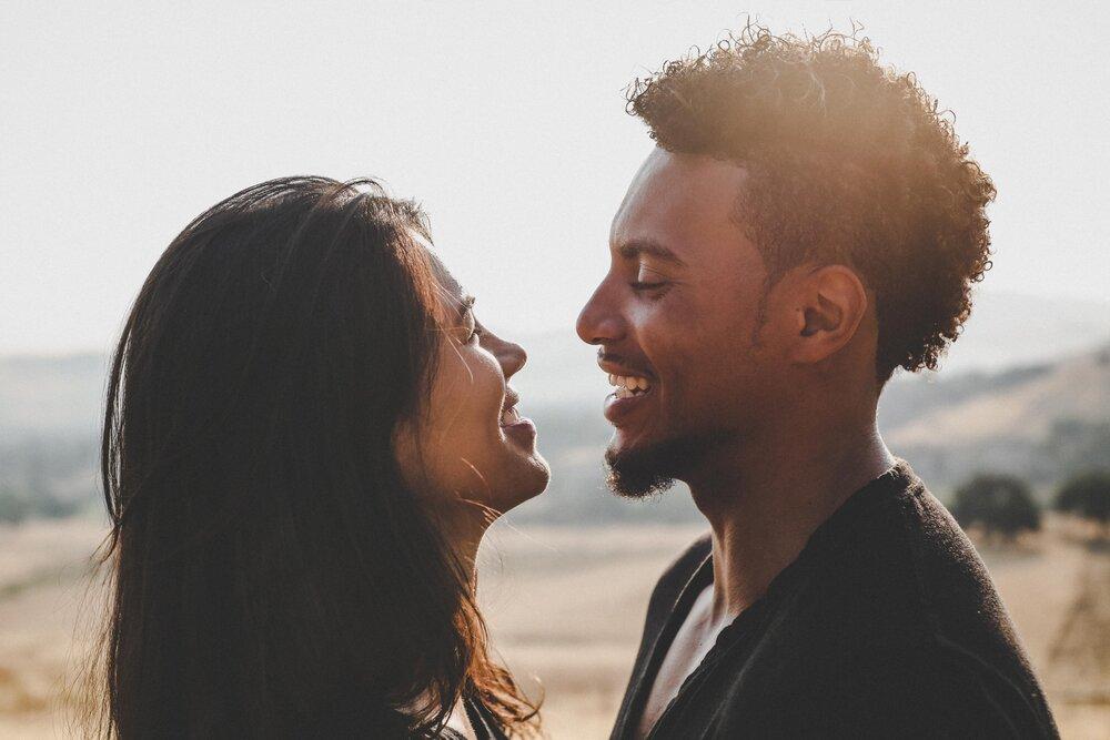 TOP 5 cele mai bune site-uri de dating în | curs-coaching.ro
