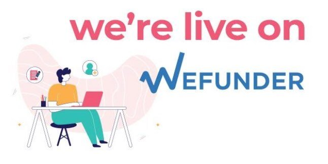 wefunder.jpg