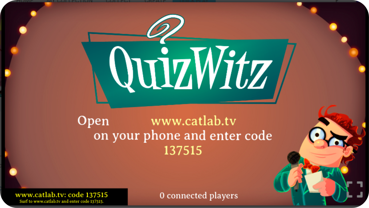 Friends quiz game your Which Friends