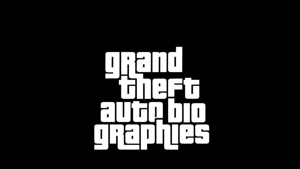 GTAB+Logo+2.png?format=1000w