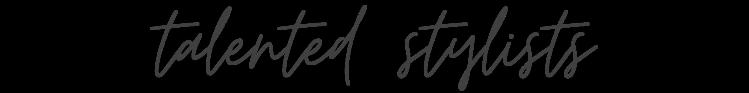Rouge Panamar Lumi/ères de s/écurit/é /à LED Clips sur Les Feux de Marche /à Pied V/élo /à Piles Feux arri/ère de v/élo Lumi/ères stroboscopiques pour Le Camping /à v/élo