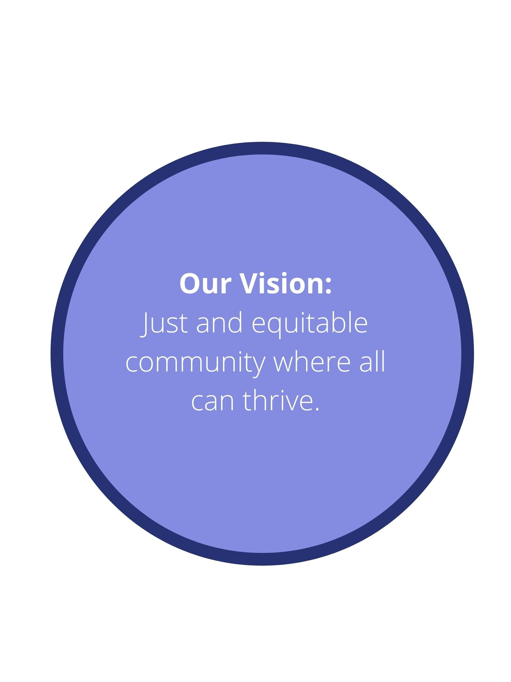 Our Mission_ To drive community-based collaboration that helps prevent and respond to trauma and creates a resilient Milwaukee (8).jpg