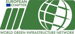 wgin_european_chapter_logo.jpeg