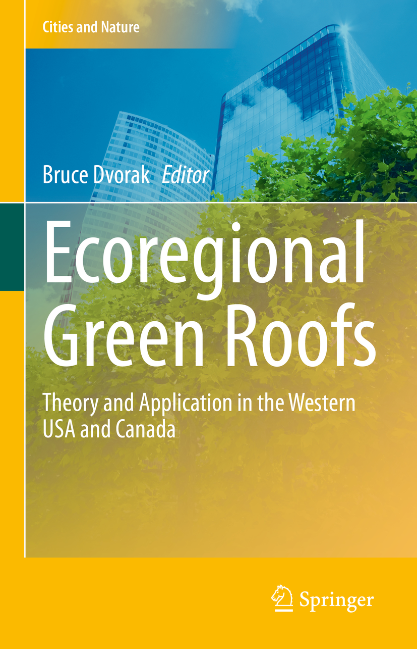 EcoRegional Green屋顶书Cover_springer 2021(1).png
