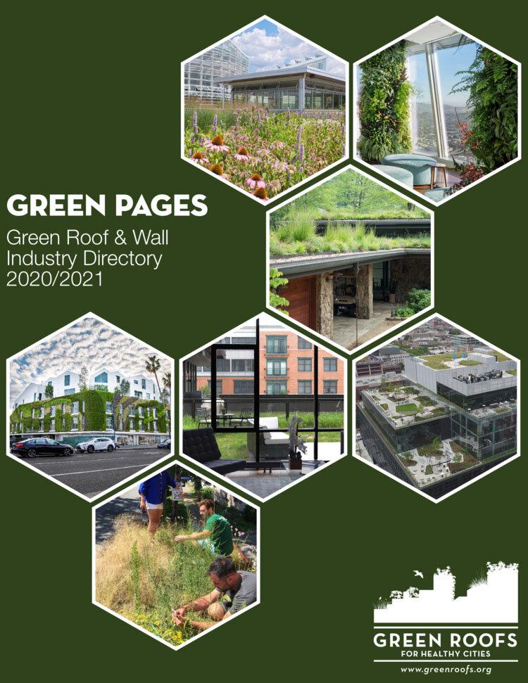 绿色页面.jpg.jpg.