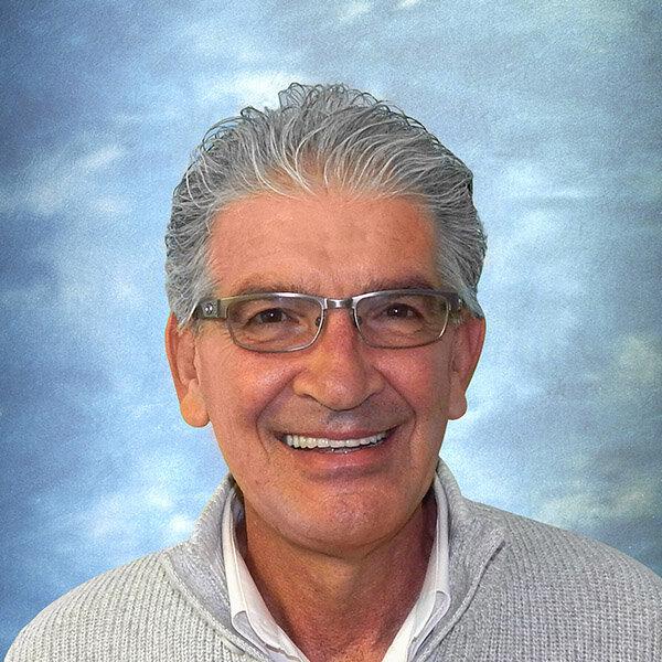 Joe Di Norscia,Skyland USA总裁