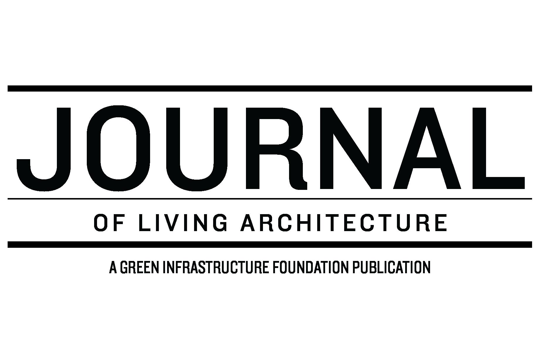 JLIV Logo.png